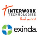Interwork, Interwork Technologies, Exinda, WAN Optimization, NA Distributor, VARs, VADs