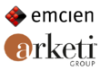 Emcien Corp. Selects High-Tech BtoB Agency Arketi Group to Drive Big...