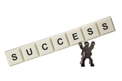 Success with Career Confidential