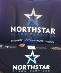 NorthStar Alarm offers great summer jobs.
