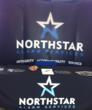 Northstar Alarm Services, a Top Security Provider, Visits Local Utah...