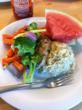 BalanceME Summer Weight Loss Camps Supports National Nutrition Month
