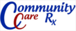Community Care RX (CCRX) Celebrates Its 20th Anniversary; Witnessing Tremendous Growth While Delivering Exceptional Customer Service