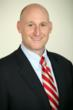 Security Industry Veteran Jack Schenk Joins SDI as Managing Director...