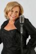 Sandi Patty in Concert at the Gallo Center for the Arts April 26