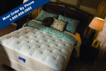 Factory Bunk Beds New Selection Of Serta Perfect Sleeper