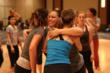dance teacher conference 2013