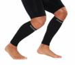Zensah Responds to Men's Fitness Article on the Best Ways to Avoid Shin Splints