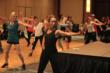 Dance Teacher Web LIVE 2013