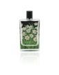 White Narcisse Body & Soul Spray