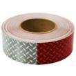 "image of 2""x150' Reflexite® Conspicuity Tape"