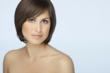 bay area cosmetic surgery, plastic surgeons in bay area, liposuction bay area