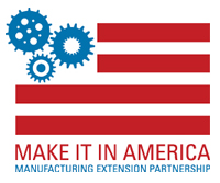 NIST-MEP Buy America Supply Scouting supports Make It In America