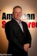 American Solar Direct CEO Brennan Mulcahy