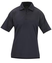 PROPPER Fastback Polo stretch wicking LS1 collection