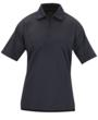PROPPER INTERNATIONAL Releases The Fastback Polo, a Sleek Tactical...