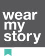 WearMyStory.com Helps Students Earn Free Class Rings, Chance to Win...