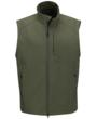 PROPPER Icon Softshell Vest LS1 collection