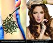 Water-Transfer-Henna-Temporary-Tattoos-Are-Safe-and-Not-Included-In-FDA-Warnings