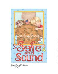 Safe & Sound by Mary Engelbreit