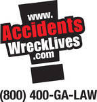 North Ga Auto Accident Lawyer