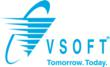 Midwest Business Solutions Selects VSoft's Core Banking System
