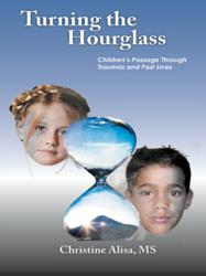 Turning the Hourglass by Christine Alisa, MS