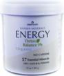 Kanwa Energy Powder.