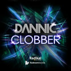 Dannic - Clobber