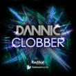 "Debut Track ""Clobber"" from Rising DJ Dannic Available Today from Radikal Records"