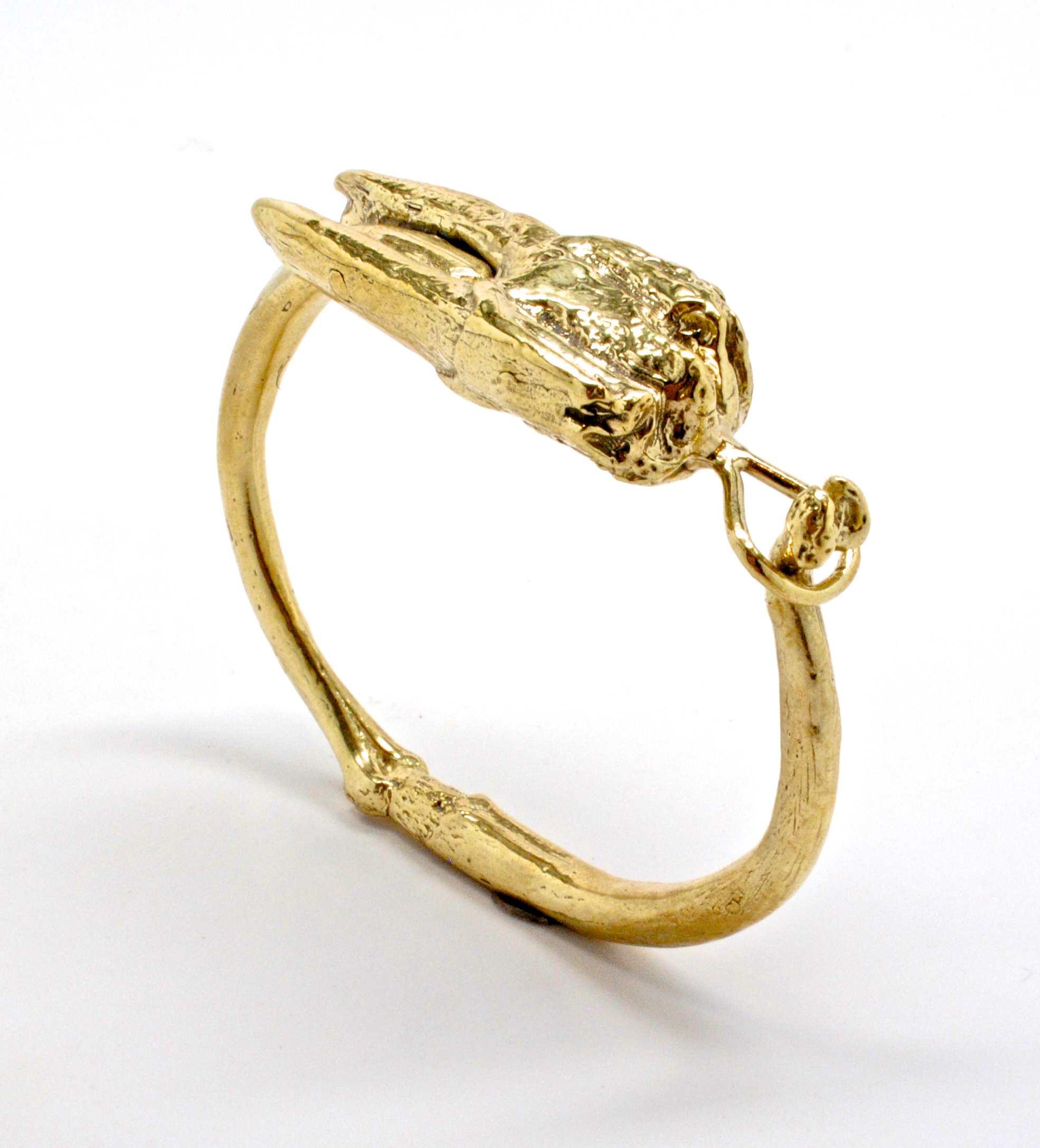 Luxury Gold Jewelry New York Jewellrys Website
