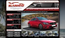 http://www.sunshine-autosales.com/