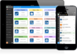 LightArrow Closes $1M Funding Round to Accelerate Delivery of Apps and...