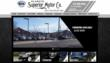 Klamath Superior Motor Co. Selects Carsforsale.com to Develop Dealer...
