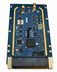SoC-e boards
