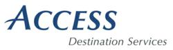 ACCESS Destination Services