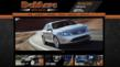Carsforsale.com Team Releases a New Website for DeMers Auto Sales Auto...