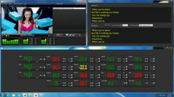 ArgoNavis QC/QA System for Quality Control & Verification of Content Video & Audio