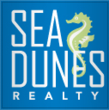 New Resource for Homes in Destin, Florida Now Online