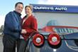 Curry's Auto Service Opens its 10th and Biggest Shop in Leesburg,...