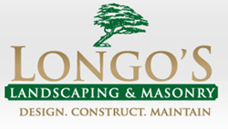 Long Island Waterfall Company