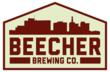 Beecher Brewing Company Announces Plans for New Microbrewery in...