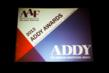 Specialty aluminum products, Vista Metals Corp., ADDY Award