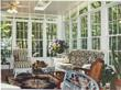 Tip Sheet from Christopher Noe, President of Venetian Builders, Inc., Miami: How To Make Sunroom Interiors Match Your Original Home