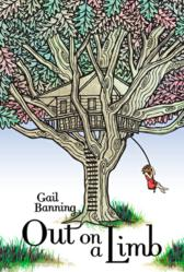 Out on a Limb by Gail Banning