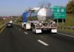 Liquid Bulk Commodity Transport – Trucking Bulk Liquid Requires a...