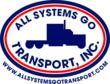 Bulk Liquid Transportation Specialist