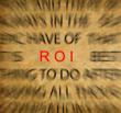 Authority ROI