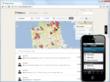 Agile Field Team Management Software Maker Salespod, Inc. Introduces...