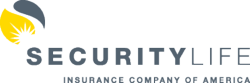 Security Life Insurance Company of America